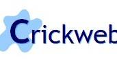 Crickweb KS1 Games
