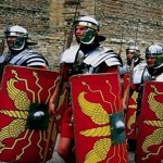 NEW! Know The Romans