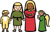 african-american-religious-christmas-clipart-9cpM5aMcE