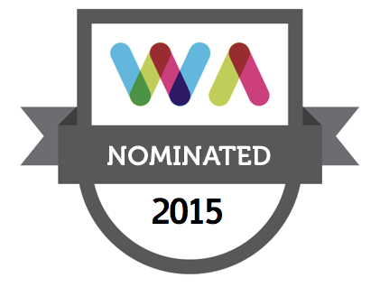 webawardsNominated2015-1